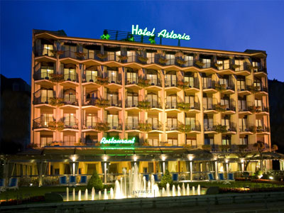 Listino prenotazioni e tariffe hotel astoria stresa for Listino prezzi lago